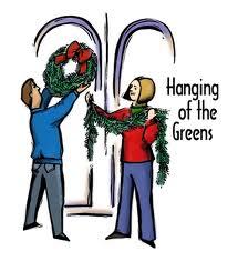 HangGreens