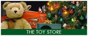 ToyStore